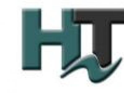 Hunt Textiles, Inc.
