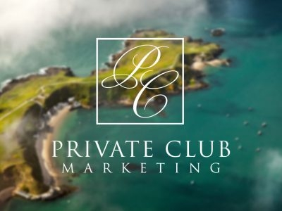 Private Club Marketing, Inc.