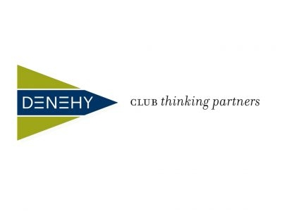 DENEHY Club Thinking Partners