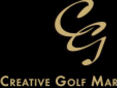 Creative Golf Marketing & Management, Inc.