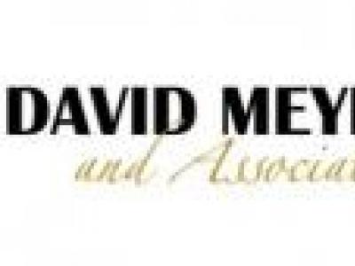 David Meyers & Associates