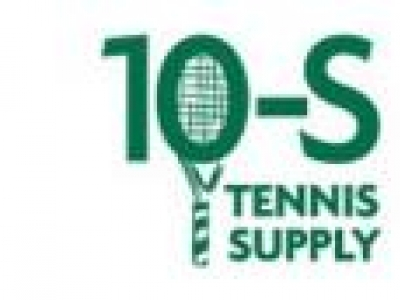 10-S Tennis Supply