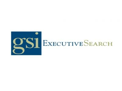 GSI Executive Search, Inc.