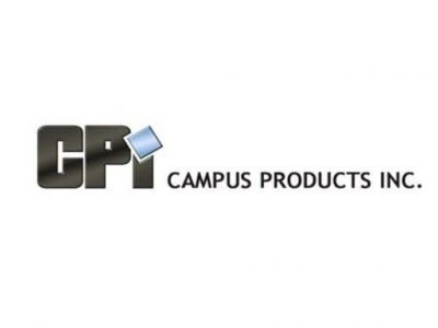 Campus Products, Inc.