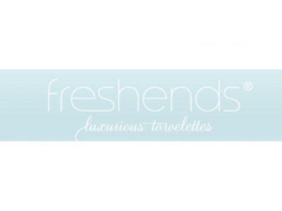 Freshends