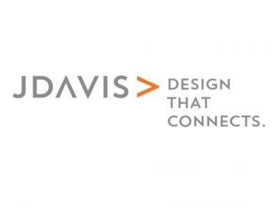 JDavis Architects