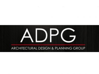 Architectural Design & Planning Group, Inc.