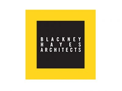 Blackney Hayes Architects
