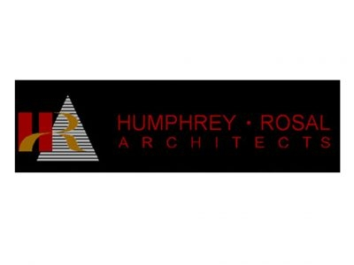 Humphrey Rosal Architects