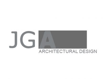 Jefferson Group Architects