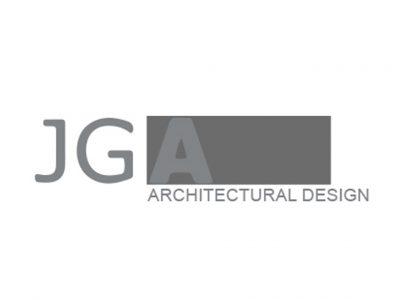 Jefferson Group Architects
