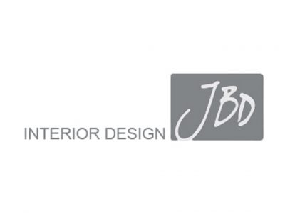 Studio JBD & Jefferson Group Architecture