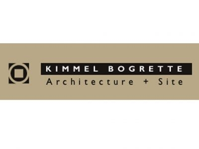 Kimmel Bogrette Architects