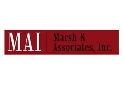 Marsh & Associates, Inc.