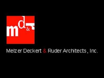 Melzer Deckert Ruder Architects & Planners
