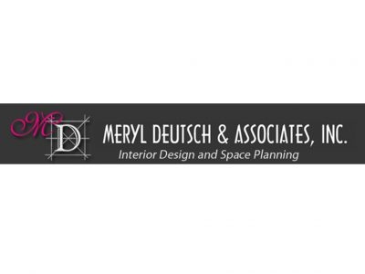 Meryl Deutsch & Associates, Inc.