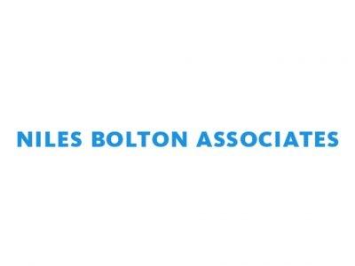 Niles Bolton Associates, Inc.