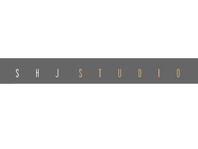 SHJ Studio, Inc.