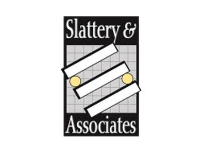Slattery and Associates