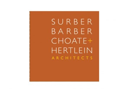 Surber Barber Choate & Hertlein Architects, Inc.