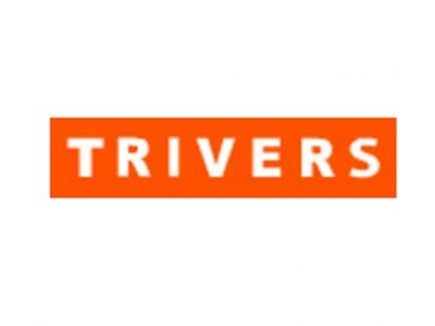 Trivers