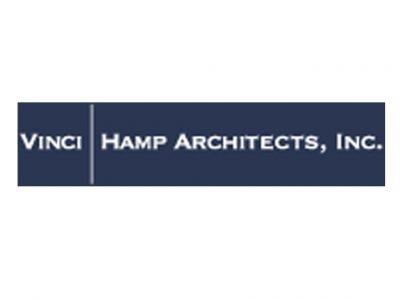 Vinci | Hamp Architects, Inc.