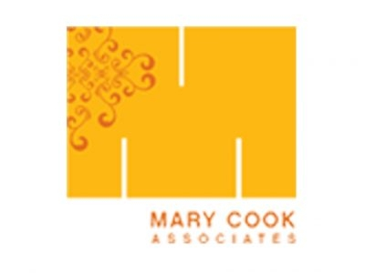 Mary Cook & Associates