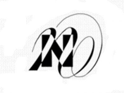 Nicholls & Associates, Ltd.