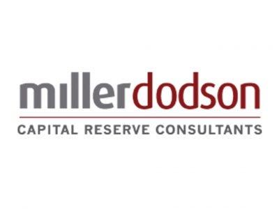 Miller Dodson Associates