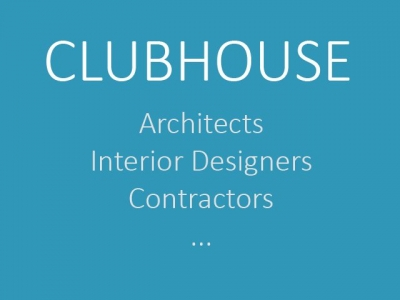 Clubhouse/Facility