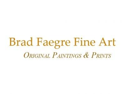 Faegre Fine Art