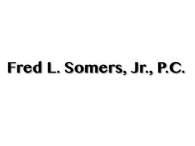 Fred L. Somers, Jr. P.C.