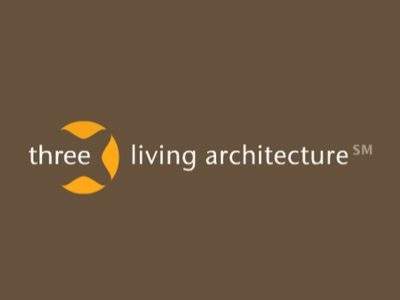 Three Living Architecture