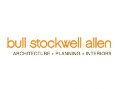 Bull Stockwell Allen Architects