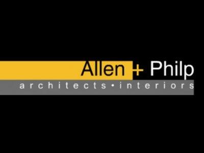 Allen + Philp Architects