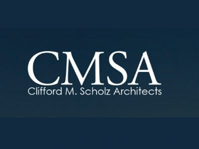 CMSA Architecture