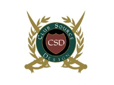 Club Source Design