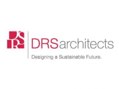 DRS Architects