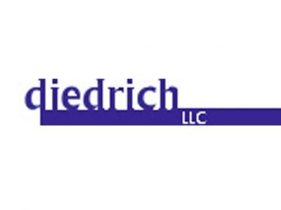 Diedrich, LLC