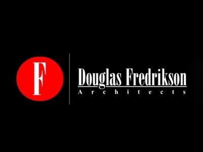 Douglas Fredrikson Architects