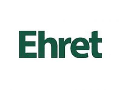 Ehret Construction Company