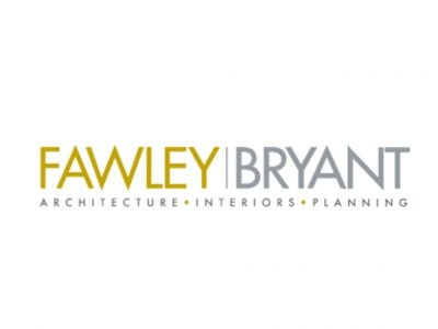 Fawley Bryant Architects, Inc.