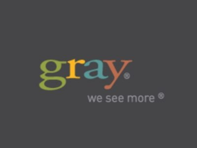 Gray Design Group, Inc.