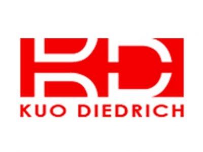 Kuo Diedrich Architecture
