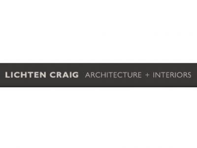 Lichten Craig Architecture + Interiors