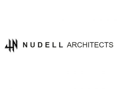 Nudell Architects