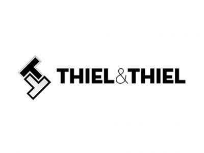 Thiel and Thiel, Inc.