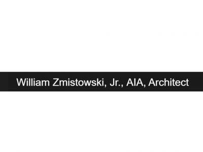 Zmistowski Consulting LLC