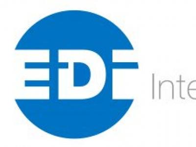 EDI International, Inc.