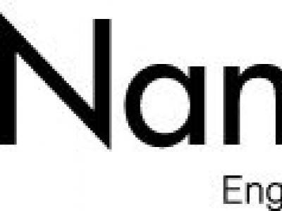 NanaWall Systems, Inc.